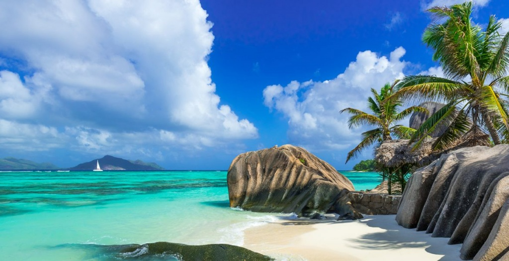 Countries-of-the-World-Featured-Image-Seychelles.jpg